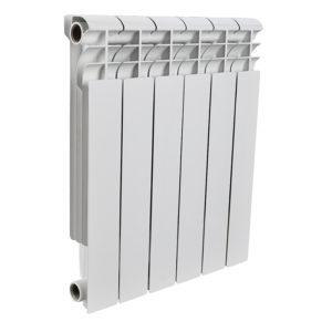 Радиаторы икомплектующие
